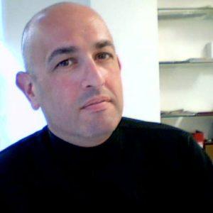 Guy Millo