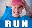 Run with Team Shutaf